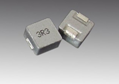 High Performance Molded Inductor
