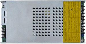 高い効率AC輸入70A 5Vレーザードライバー/コントローラ