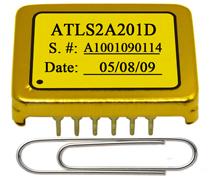 ATLS1A201D
