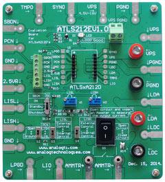 ATLS212EV1.0