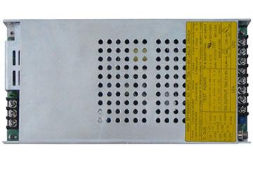 Высокая эффективность переменного тока 70А 5V Лазерная Драйвер / Контроллер