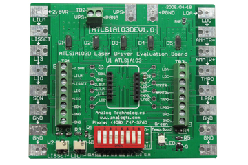 Evaluation_Board_For_ATLS_XXX_103