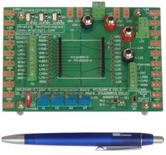 CWD-01-V2-D