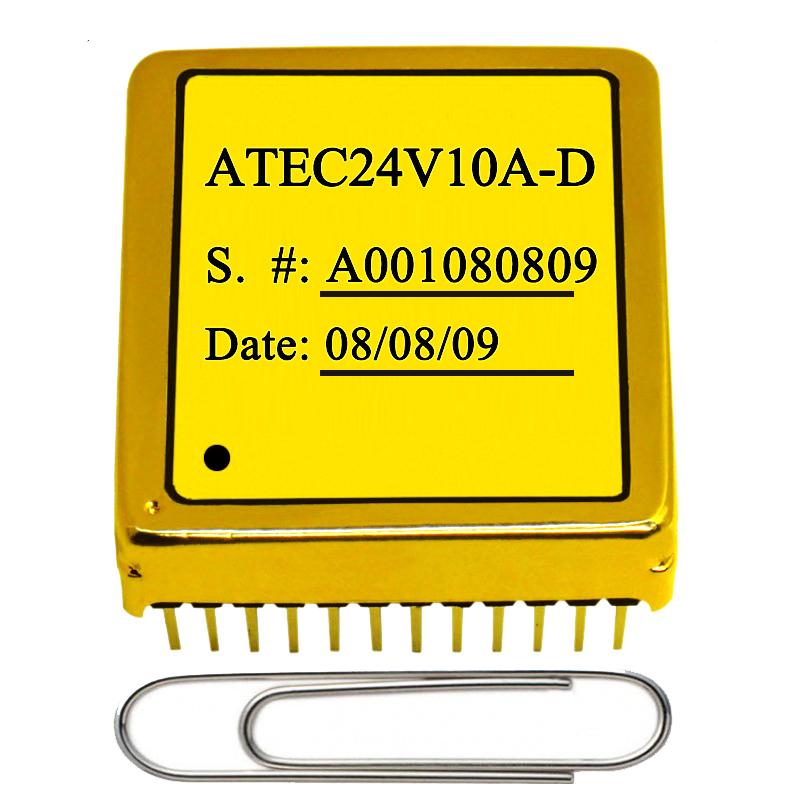 ATEC24V10A-D