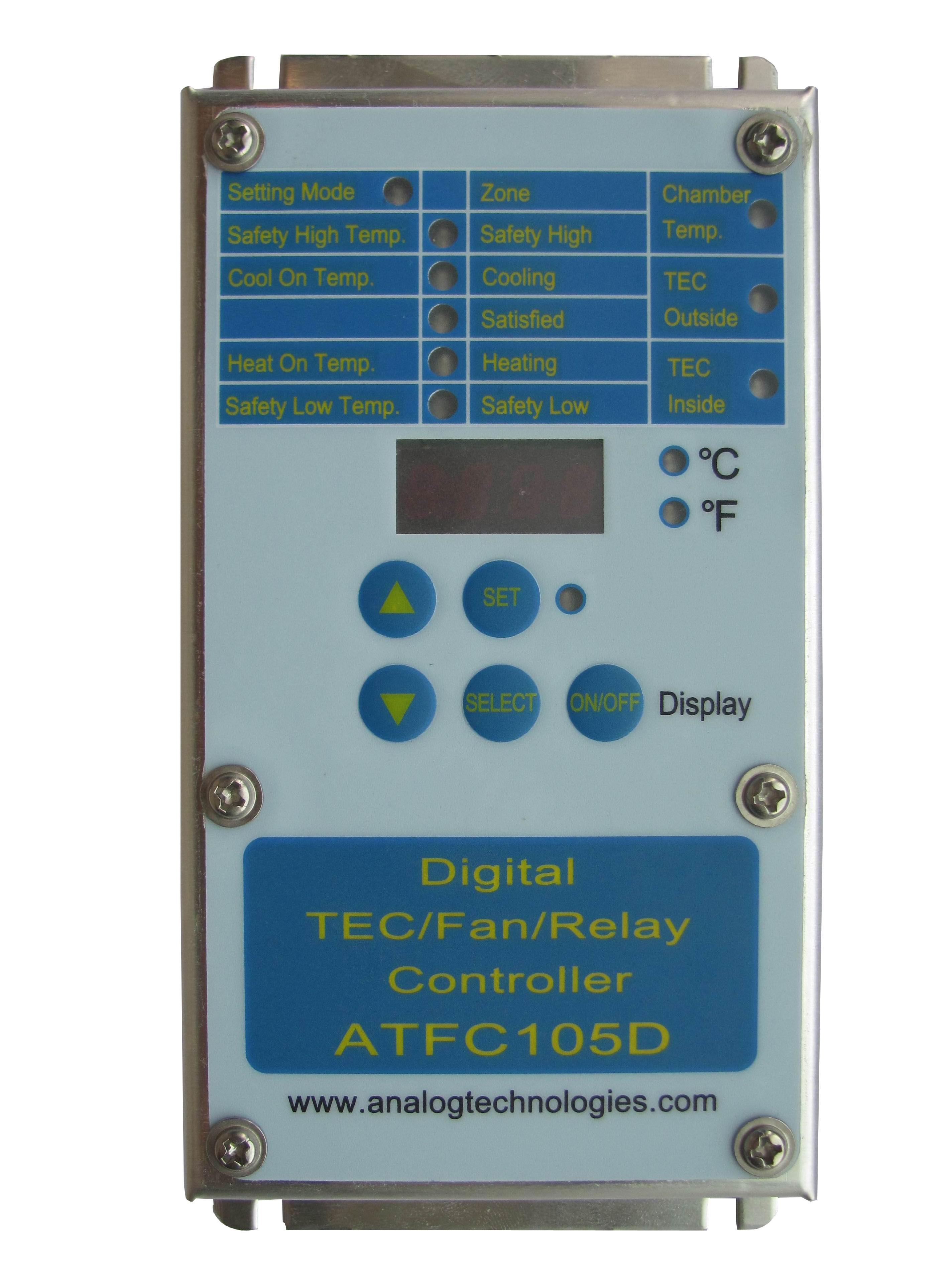 ATFC105D