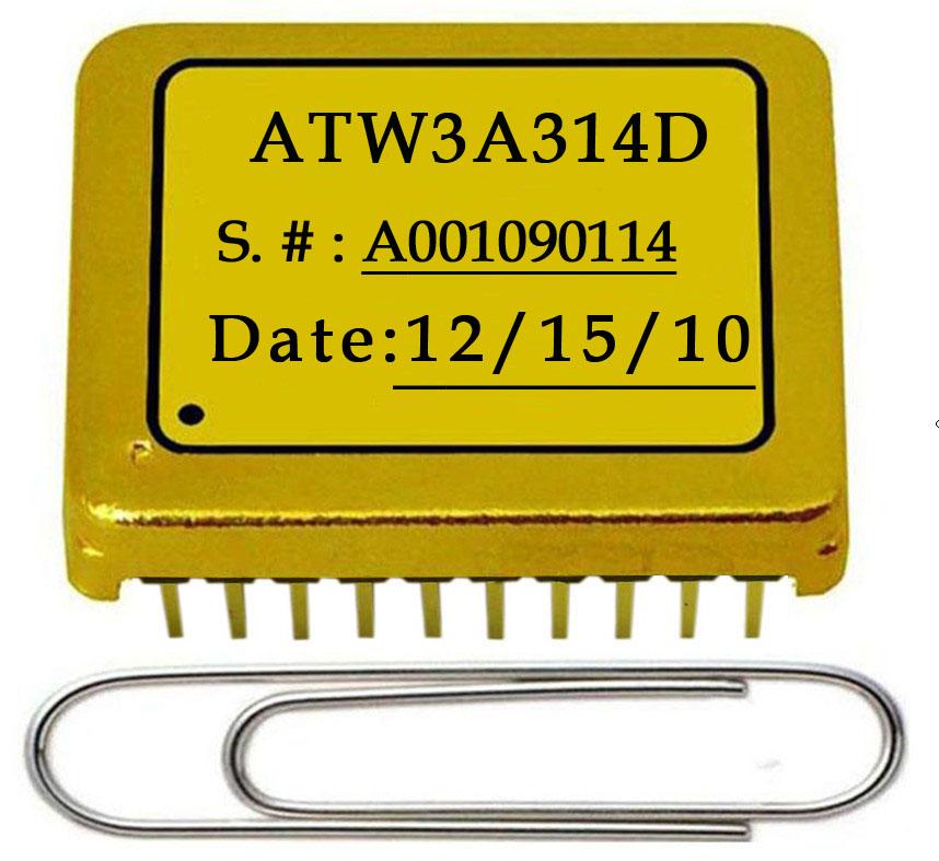 ATW3A314