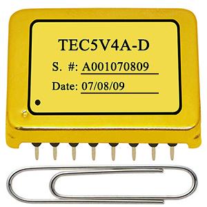 TEC5V4A-D