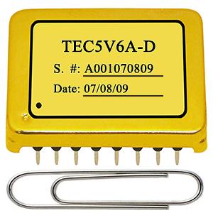 TEC5V6A-D