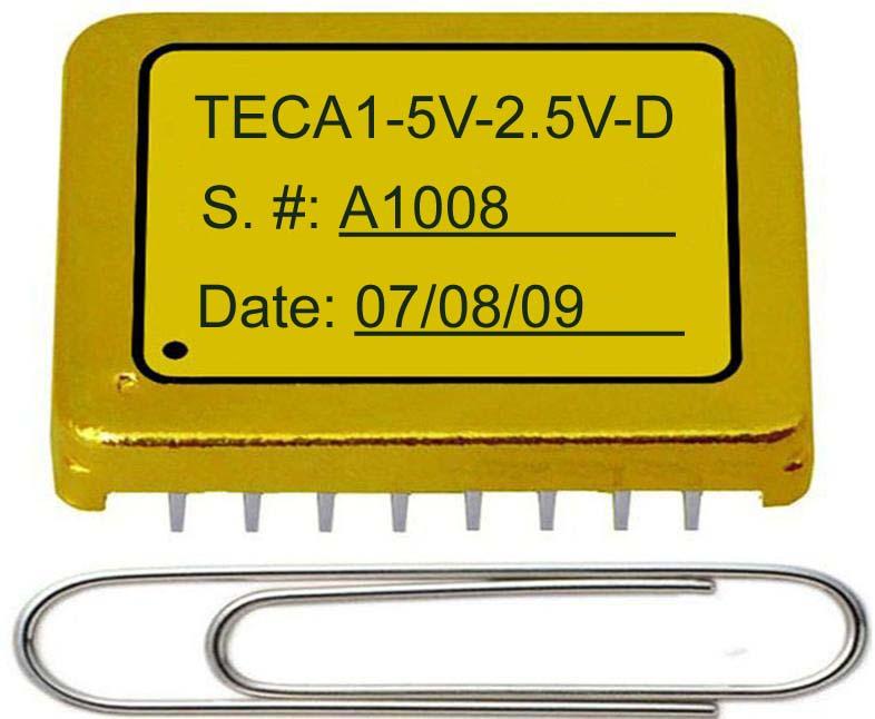 TECA1-XV-XV-D