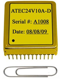 temperature controllers high efficiency tec controller with rh analogtechnologies com