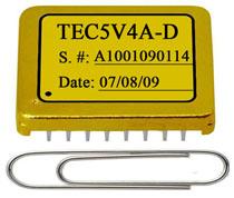 TEC,TEC driver