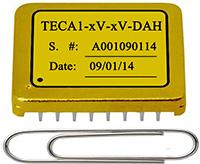 TECA1-xV-xV-DAH