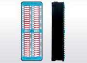 Variable Resistor & Capacitor Box